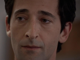 Detachment Henry Barthes Hired - Detachment - Flixster Video