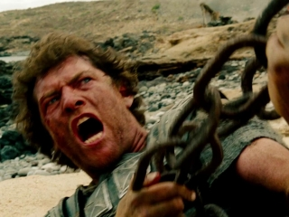 Wrath Of The Titans Uk Trailer 2