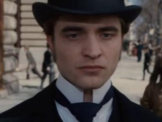 Bel Ami Something Important To Tell You Uk