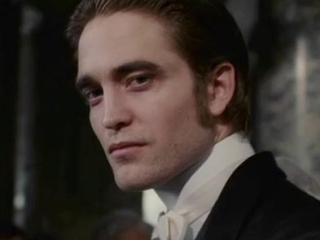 Bel Ami Uk Tv Spot