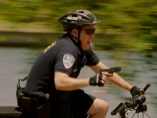 21 Jump Street Stop Or Ill Shoot - 21 Jump Street - Flixster Video