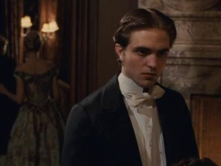 Bel Ami Clip Uk
