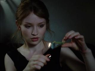 Sleeping Beauty (Uk Dvd Trailer)