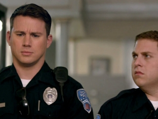 21 Jump Street: Last Chance (Red Band Spot)