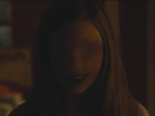 Intruders Clip 7