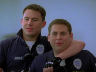 21 Jump Street French Subtitled - 21 Jump Street - Flixster Video
