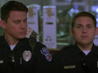 21 Jump Street French - 21 Jump Street - Flixster Video