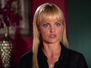 American Reunion Mena Suvari On Experience From The First Film