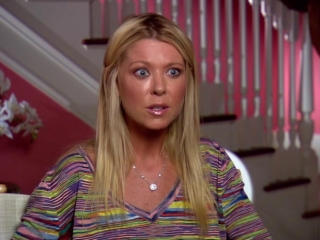American Reunion Tara Reid On The Appeal Of The Role