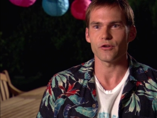 American Reunion Seann William Scott On Where Stifler Is In Life