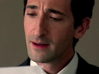 Detachment No Name - Detachment - Flixster Video