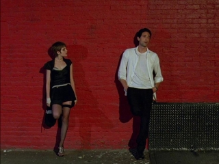 Detachment Adrien And Sami 1