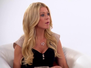 American Reunion First Day Back Featurette