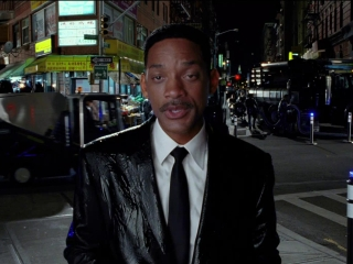 Men In Black 3 Spanishmexico Trailer 2
