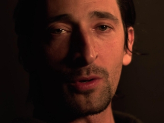 Detachment We All Have Problems - Detachment - Flixster Video