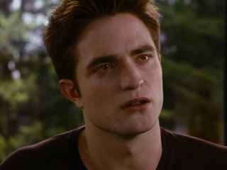 The Twilight Saga Breaking Dawn-part 2 Teaser 2 First Look