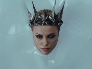 Snow White And The Huntsman A Look Inside Featurette
