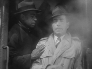 Casablanca Practice - Casablanca - Flixster Video