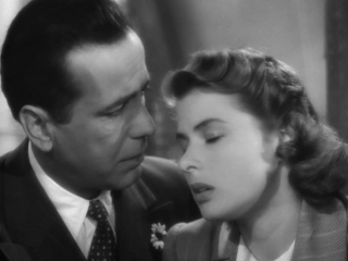 Casablanca Kiss Me - Casablanca - Flixster Video