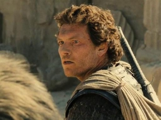 Wrath Of The Titans Were Brothers Uk - Wrath of the Titans - Flixster Video