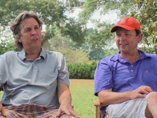 The Three Stooges Peter Farrelly And Bobby Farrelly - The Three Stooges - Flixster Video