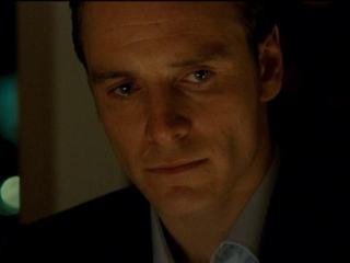 Shame Focus On Michael Fassbender Featurette