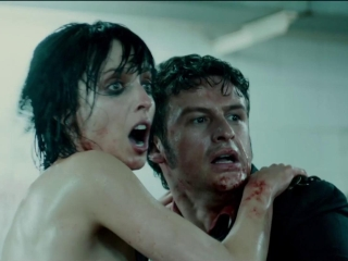 REC 3: GENESIS