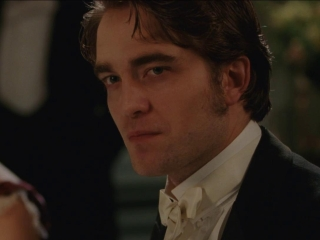 Bel Ami German Trailer 1