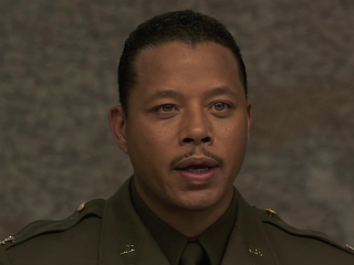 Red Tails Uk Trailer 1
