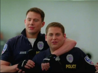 21 Jump Street Spanishspain - 21 Jump Street - Flixster Video
