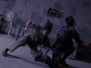 The Raid Redemption Inside The Score Featurette