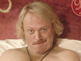 Keith Lemon The Film Trailer 1