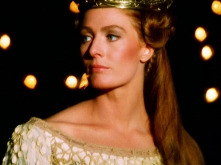 1000 images about camelot on pinterest vanessa redgrave