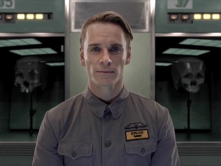 Prometheus: Discover Prometheus (German)