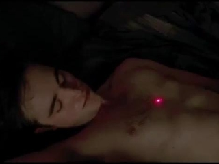 Cosmopolis Cannes Trailer