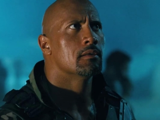 Gi Joe Retaliation Trailer 2