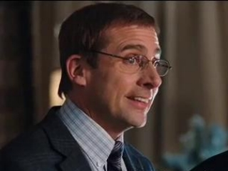 Dinner For Schmucks Spanishlatin America Trailer 1 Subtitled