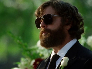 The Hangover Part III Trailer 1