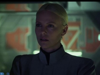 Prometheus Uk Trailer 5