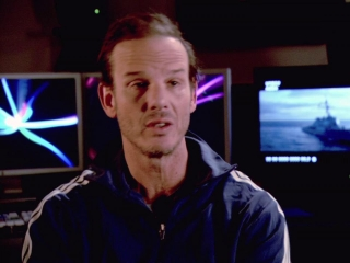 Battleship Peter Berg On The Story