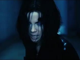 UNDERWORLD: AWAKENING (SPANISH)