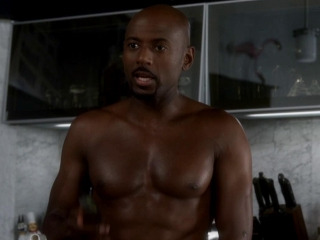 romany malco wiferomany malco height, romany malco tijuana jackson, romany malco, romany malco instagram, romany malco twitter, romany malco youtube, romany malco net worth, romany malco wife, romany malco breakfast club, romany malco movies, romany malco gay, romany malco imdb, romany malco trini accent, romany malco mad dogs, romany malco rapper, romany malco diet, romany malco ex wife, romany malco freestyle, romany malco puerto rico, romany malco snapchat