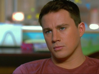 21 Jump Street German Trailer 1