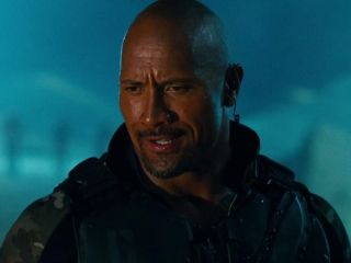 Gi Joe Retaliation Tamil Trailer 4
