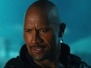 G.I. Joe: Retaliation (Swedish Trailer 8 Subtitled)