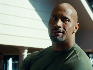 G.I. Joe: Retaliation (Hindi Trailer 4)