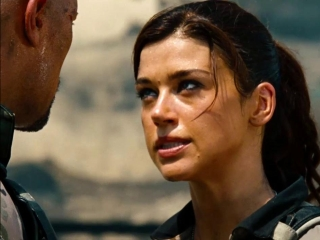 Gi Joe Retaliation Hungarian Trailer 8 Subtitled