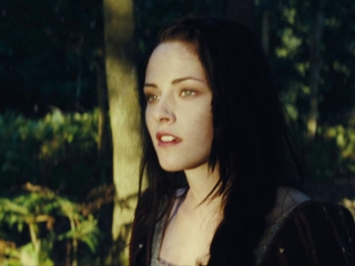 Snow White And The Huntsman (Czech Subtitled Trailer 4)