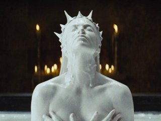 Snow White And The Huntsman Germangermany Trailer 4