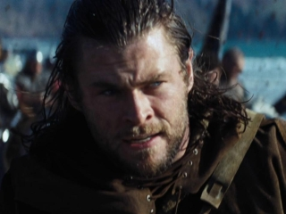 Snow White And The Huntsman Mandarin Subtitled Trailer 4